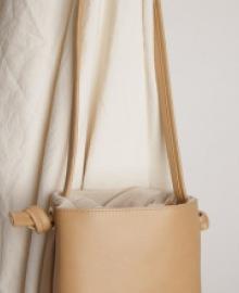 GOROKE WOMEN'S BAG 106278