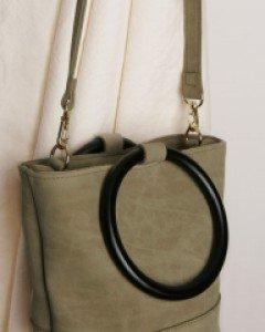 GOROKE WOMEN'S BAG 106281
