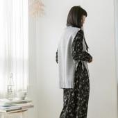 GOROKE blouses 106511