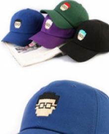 NAMJA2004 HATS & CAPS 80495