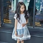 kizstory dress & set 553337