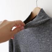 ANNAKIDS sleeveless shirt 47310