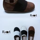 Momo&kkokko bag & shoes 1120513