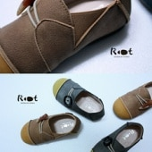 Momo&kkokko bag & shoes 1120532
