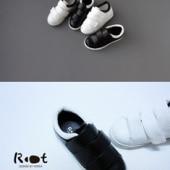 Momo&kkokko bag & shoes 1120534