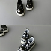 Momo&kkokko bag & shoes 1120536
