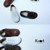 Momo&kkokko bag & shoes 1120538