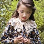 Momo&kkokko GIRL'S CLOTHING 1121079