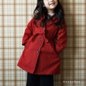 Momo&kkokko GIRL'S CLOTHING 1121194