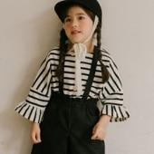 Momo&kkokko GIRL'S CLOTHING 1121204