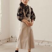 Momo&kkokko GIRL'S CLOTHING 1121209