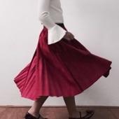 Momo&kkokko GIRL'S CLOTHING 1129719