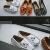 Momo&kkokko bag & shoes 1131746