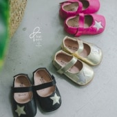 Momo&kkokko bag & shoes 1131748
