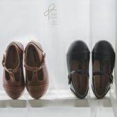 Momo&kkokko bag & shoes 1131760