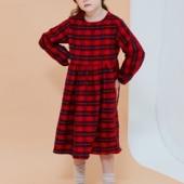 Momo&kkokko GIRL'S CLOTHING 1131814