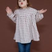 Momo&kkokko GIRL'S CLOTHING 1131815