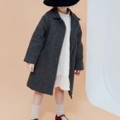 Momo&kkokko GIRL'S CLOTHING 1131827