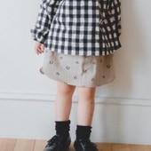 Momo&kkokko GIRL'S CLOTHING 1131835