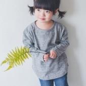 Momo&kkokko GIRL'S CLOTHING 1131842
