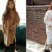 Momo&kkokko GIRL'S CLOTHING 1132528