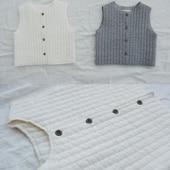 Momo&kkokko GIRL'S CLOTHING 1132638