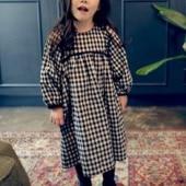 Momo&kkokko dress & set 1133021