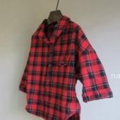 Momo&kkokko GIRL'S CLOTHING 1133348