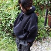 Momo&kkokko GIRL'S CLOTHING 1133349