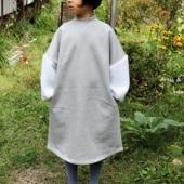 Momo&kkokko GIRL'S CLOTHING 1133350