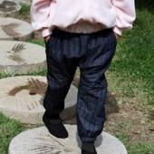 Momo&kkokko GIRL'S CLOTHING 1133351