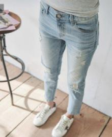 JUSTONE jeans 65057