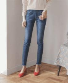 JUSTONE jeans 67807
