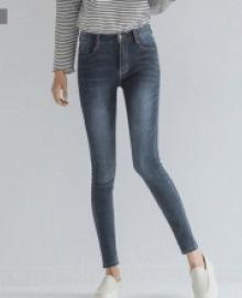 JUSTONE jeans 69099