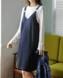 JUSTONE dress 69372