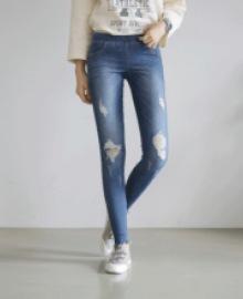 JUSTONE jeans 69480