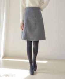 JUSTONE skirt 69578