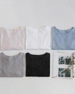 JUSTONE Tshirts 71012