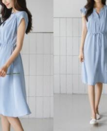 JUSTONE Dress 71564