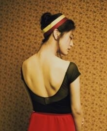 www.vdenie.co.kr YOGA OUTFITS 770051