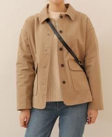 CHERRYHOLIC jacket 597624