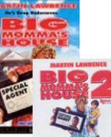 peysia DVD & MUSIC BOOK 160397
