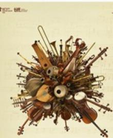 peysia DVD & MUSIC BOOK 160777