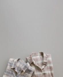 Mariang SHIRT&BLOUSES 42159