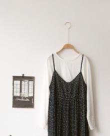 Mariang dress 42639