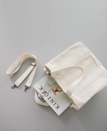 Mariang WOMEN'S BAG 43046