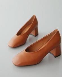 Mariang high heel 43465