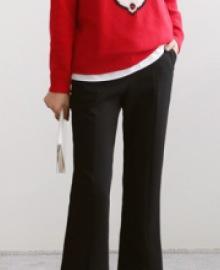 Mariang pants 43481