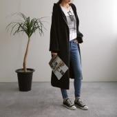 Mariang jacket 43491