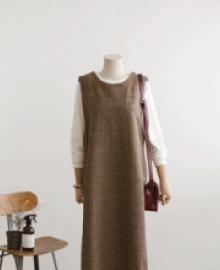Mariang dress 43608